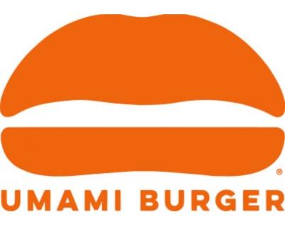 Taste burger Yebisu MITSUKOSHI shop