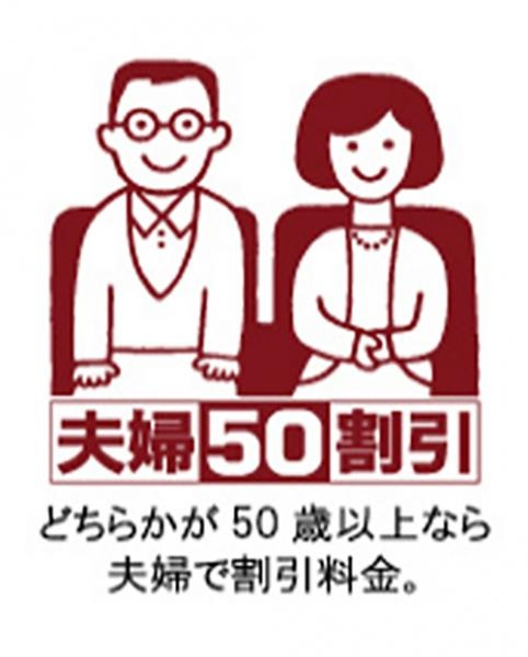"""If watch movie in discount in couples; """"couple 50 discount"""""""