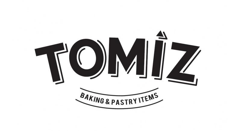 TOMIZ (Tomizawa Shoten) Yebisu MITSUKOSHI shop