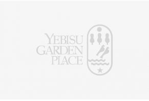YEBISU GARDEN CINEMA 「& CAFE」