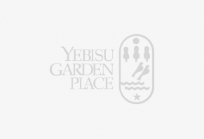 "YEBISU GARDEN CINEMA""&CAFE"""