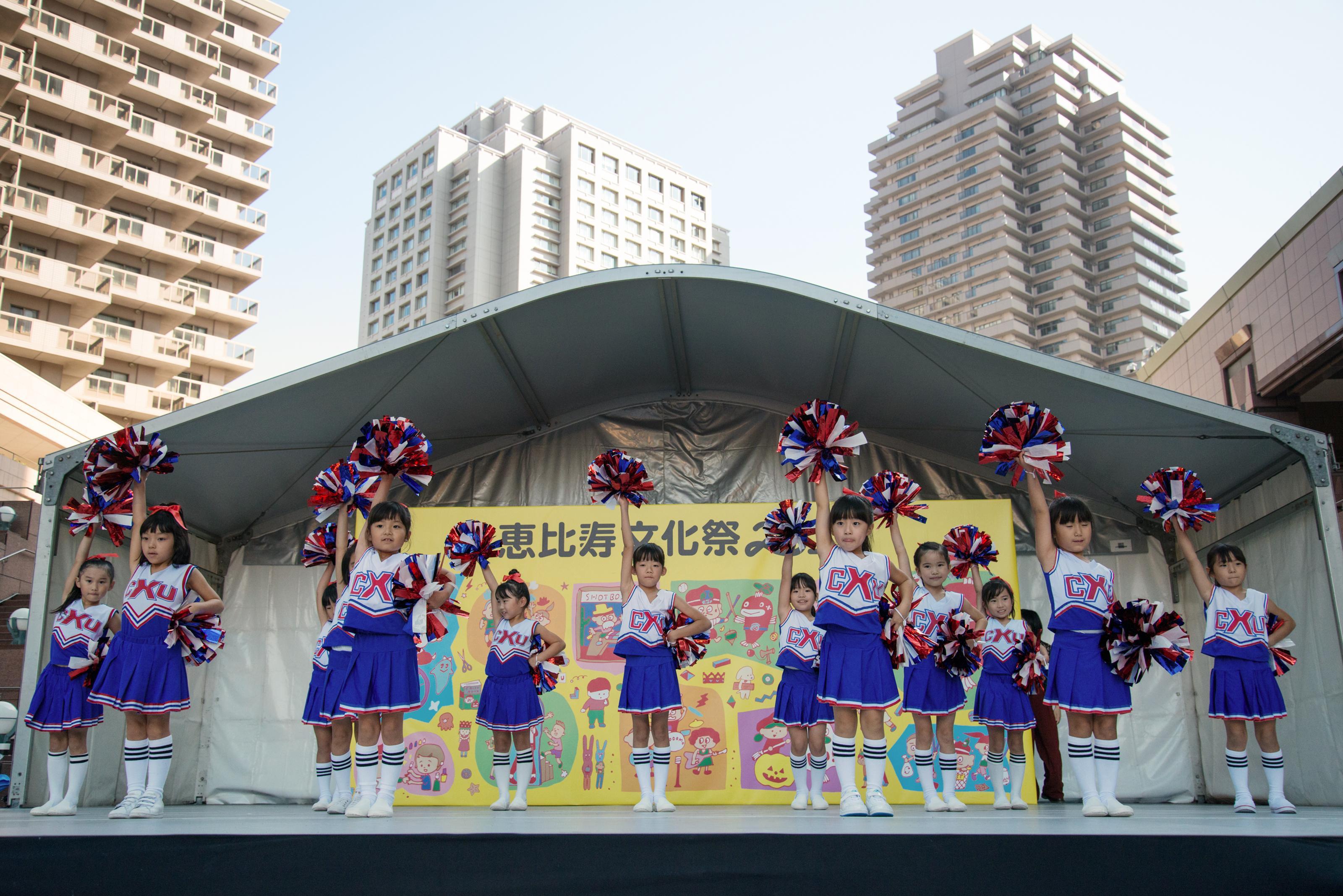 GO!GO!キッズチアダンス!_1.jpg