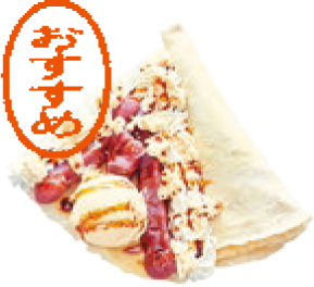 ys49_whattoeat02.png