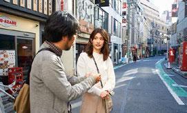 ys57_hukabori_2.jpg