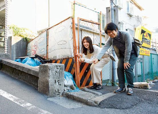ys57_hukabori_5.jpg